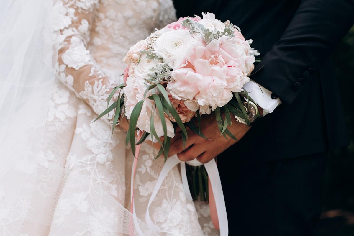 Matrimonio a Ischia: le 8 location più belle